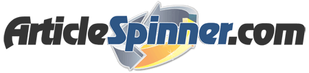 article-spinner-logo
